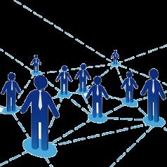 Employee Relations & Disputes Resolution